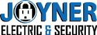 Joyner Electric & Security Inc. - Savannah, GA
