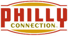 Normal_philly_connection_logo