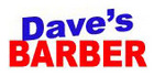 Dave's Barber Shop - Woodstock, GA