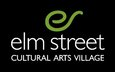 Elm Street Cultural Arts Center - Woodstock, GA