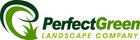 Perfect Green Landscaping Co. - Atlanta, GA