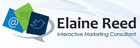 Elaine Reed-Interactive Marketing Consultant - Canton, GA