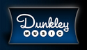 Dunkley Music