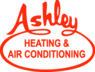 Ashley Heating and Air Conditioning - Boise, Idaho