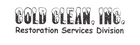 Cold Clean,Inc. - Boise, Idaho