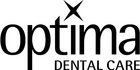 Optima Dental Care - Post Falls, ID