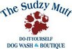 The Sudzy Mutt - Twin Falls, ID