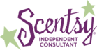 Scentsy - Independent Director - Twin Falls, ID