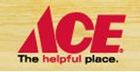 Ace Hardware Home Center - Round Lake, IL