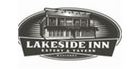Lakeside Inn & Tavern - Wauconda, IL