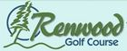Renwood Golf Course - Round Lake, IL