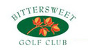 Bittersweet Golf Club - Gurnee, IL