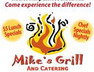 Mike's Grill & Catering - Round Lake, IL