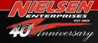 Nielsen Enterprises - Lake Villa, IL