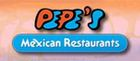 Parties - Pepe's Mexican Restaurants - Waukegan, IL