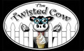 The Twisted Cow - Lindenhurst, IL