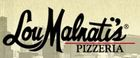 Lou Malnati's Pizzeria - Third Lake, IL