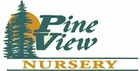 Pine View Nursery - Woodstock, Il