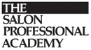 The Salon Professional Academy - Anderson, IN