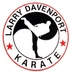 Larry Davenport Karate Studio - Anderson, IN
