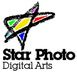 Star Photo Digital Arts - Anderson, IN
