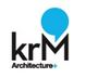 krM Architecture - Anderson, IN