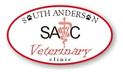 South Anderson Veterinary Clinic - Anderson, IN