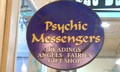 Psychic Messengers - Pendleton, IN