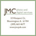 JMC Photo & Digital Service - Bloomington , IL
