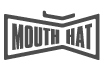 Mouthhat - Graphic Design & Illustration - Normal, IL