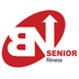 Bloomington/Normal Senior Fitness - Bloomington, Illinois