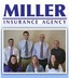 Miller Insurance Agency - Bloomington, Illinois