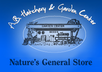 A.B. Hatchery & Garden Center - Bloomington, Illinois