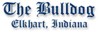 Bulldog Crossing Bar & Grill - Elkhart, IN