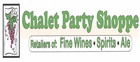 Chalet Party Shoppe - Elkhart, IN