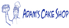 Adam's Cake Shop - Elkhart, IN