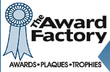 The Award Factory - Goshen, IN