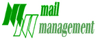 Mail Management - Elkhart, IN