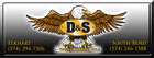 D & S Totally Mobile, Inc - Elkhart, IN