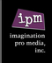 Imagination Pro Media, Inc - Goshen, IN