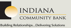 Indiana Community Bank - Elkhart Office - Elkhart, IN