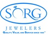 Sorg Jewelers - Elkhart, IN