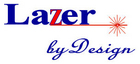 Lazer by Design - Elkhart, IN