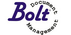 Bolt Document Management - Elkhart, IN