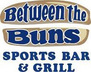 Between the Buns Sports Bar - Elkhart, IN