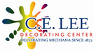 C.E. Lee Decorating Center - South Bend, IN