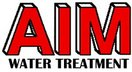 AIM Water Treatment - Mishawaka, IN