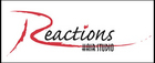 Reactions Hair Studio - Granger, IN