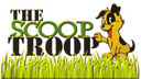 The Scoop Troop Pet Waste Removal - Granger, IN