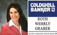 Amanda Hagen - Coldwell Banker Roth Wehrly Graber - South Bend, IN